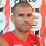 Germán Ré
