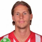 Márk Nikházi