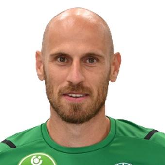 J. Szabó
