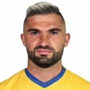 Carles Soria