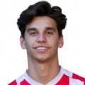 Álvaro Garcia