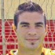 Maximiliano Badell