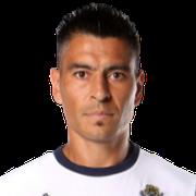 Paolo Goltz
