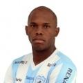 Patrick Vieira