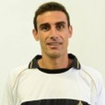Vinicius Bovi