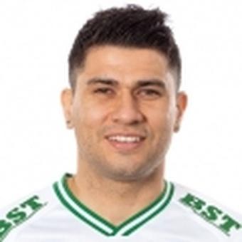 Paulinho Guerreiro