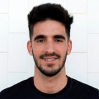 Moises Valencia