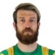 Jonathan Schunke