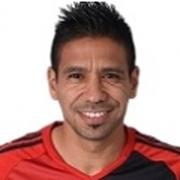 Victor Figueroa