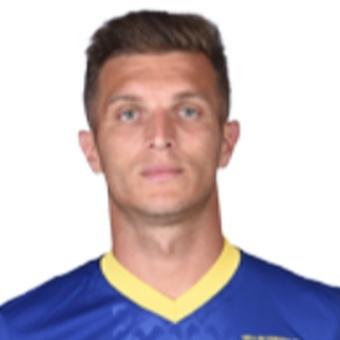 D. Lazovic