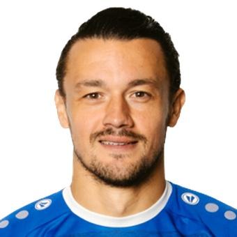 T. Bozic
