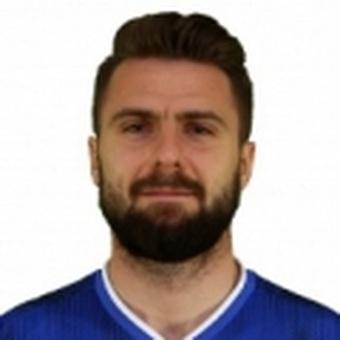 J. Soljic