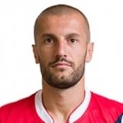 Aleksandar Andrejević
