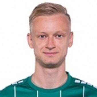 J. Zelený