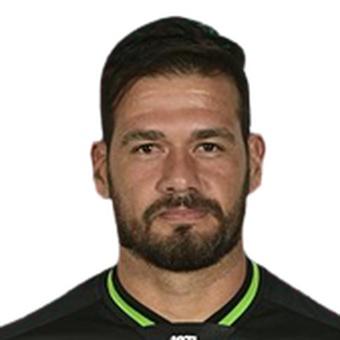 Matheus Cavichioli