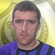 Lazar Popovic