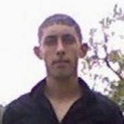 Alfred Zefi