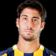Tomás Berra