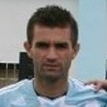 Emiljano Veliaj