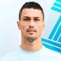 Darko Stojanov
