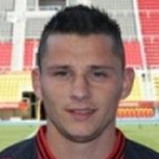 Mite Cikarski