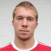 Patrik Vajda
