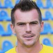 Peter Šinglár