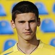Peter Kavka