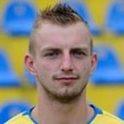 Peter Gál-Andrezly