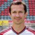 M. Viazanko