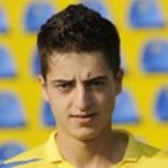 Kamil Karaš