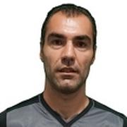 Darko Tofiloski