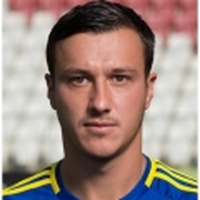 Peter Šulek