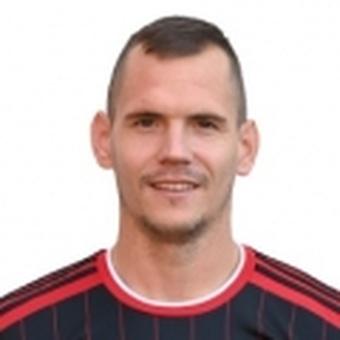 M. Mikovic