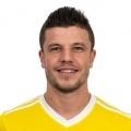M. Marcin