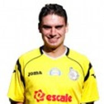 Alexandre Gutiérrez