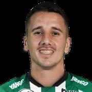 Hugo Dorrego
