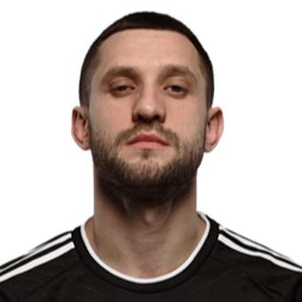 A. Volkov