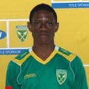 Nkanyiso Madonsela