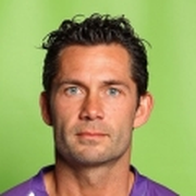 Victor Sikora