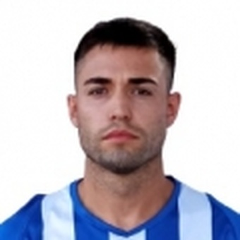 David Antón