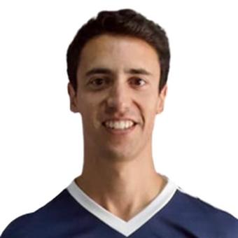 Borja Álvarez