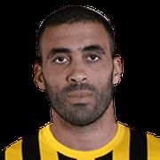 Abderrazak Hamdallah