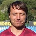 B. Galchev