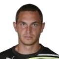 I. Vasilev