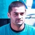 I. Yanev