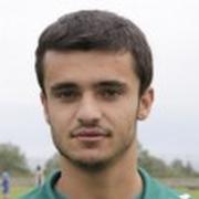 Ivan Mihov