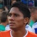 Thiago Miracema