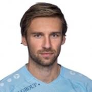 Yury Kendysh