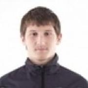 Stanislav Sazonovich